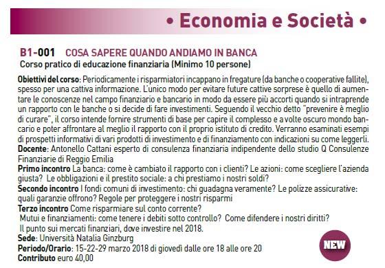 B1-economia-2017-01
