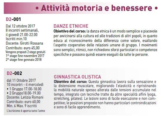 D2-moto-2017-01