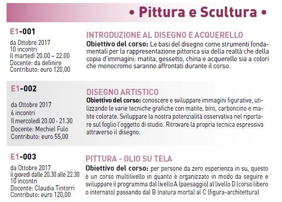 E1-pittscult-2017-01