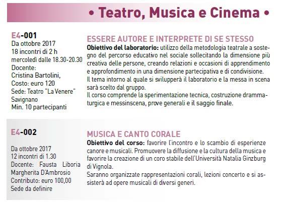 E4-teatro-2017-01