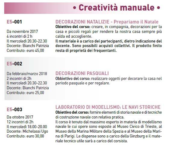 E5-manuale-2017-01