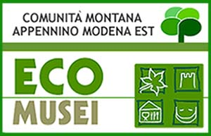 ECO-MUSEI-OK