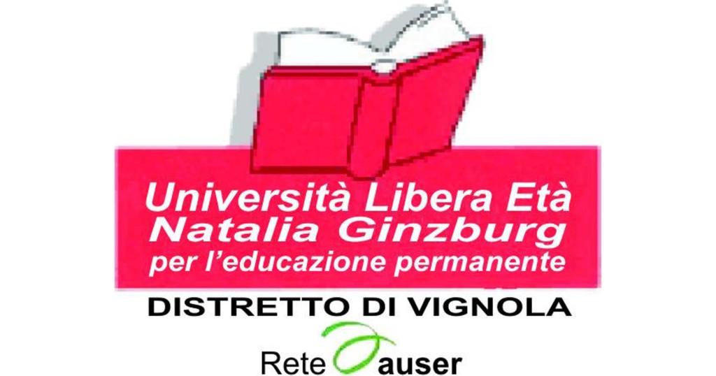 Università Ginzburg: innovazione e qualità per l'educazione permanente