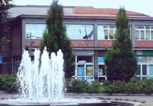 sede dell'Università Natalia Ginzburg di Vignola