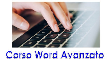 word_avanzato