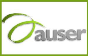 auser_logo2