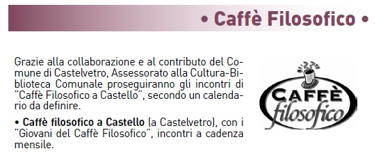 CASTELV1