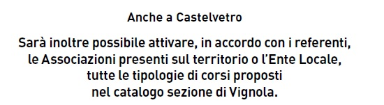 CASTELV2