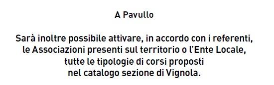 PAVULLO2