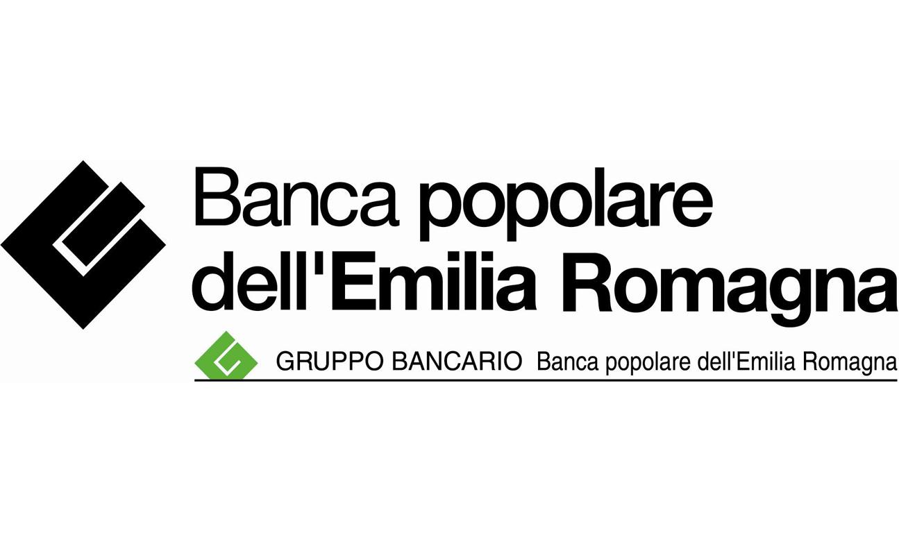 Banca popolare dell'Emilia Romagna