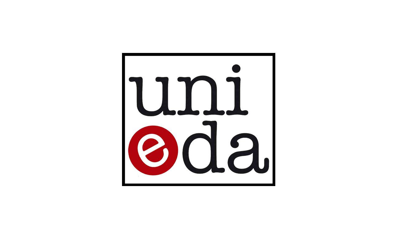 UniEda