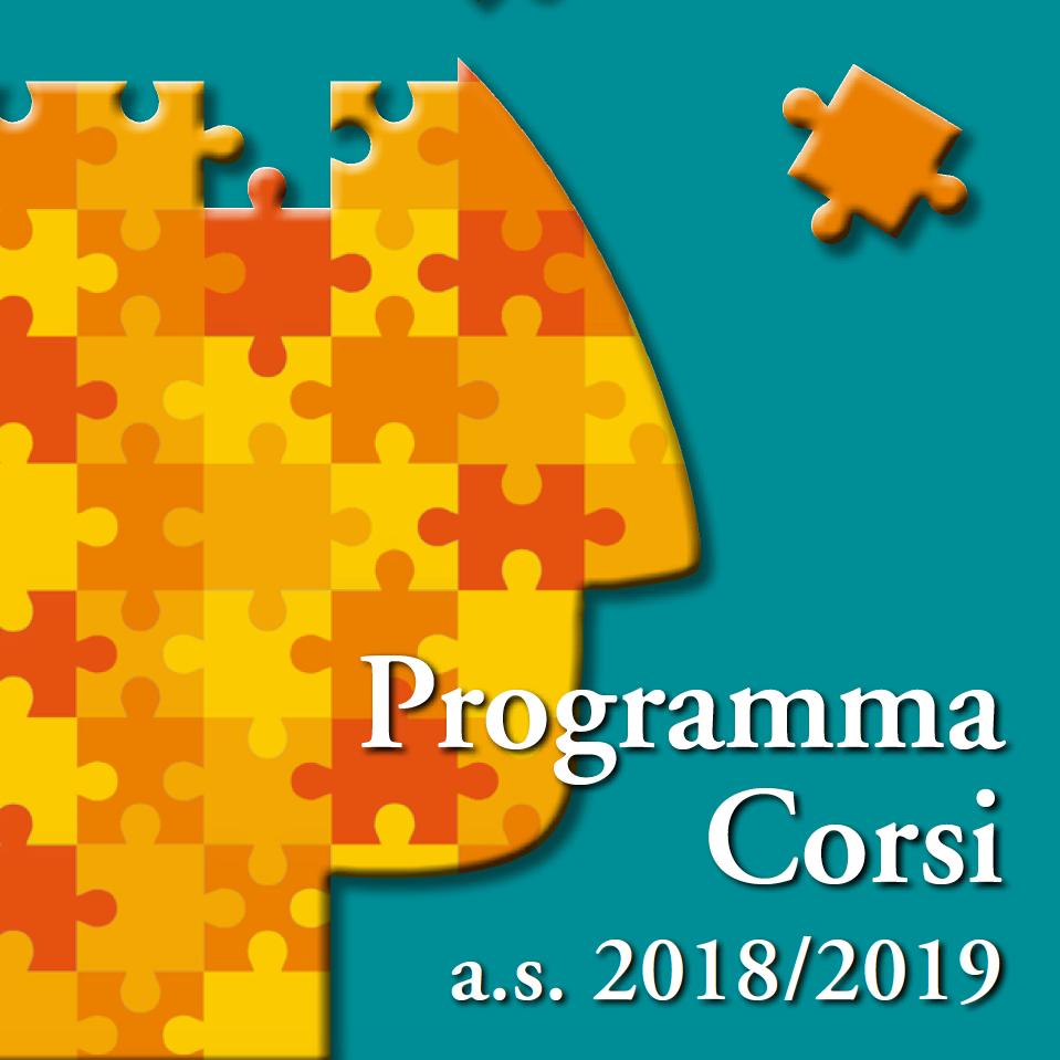 Catalogo a.s. 2018/2019