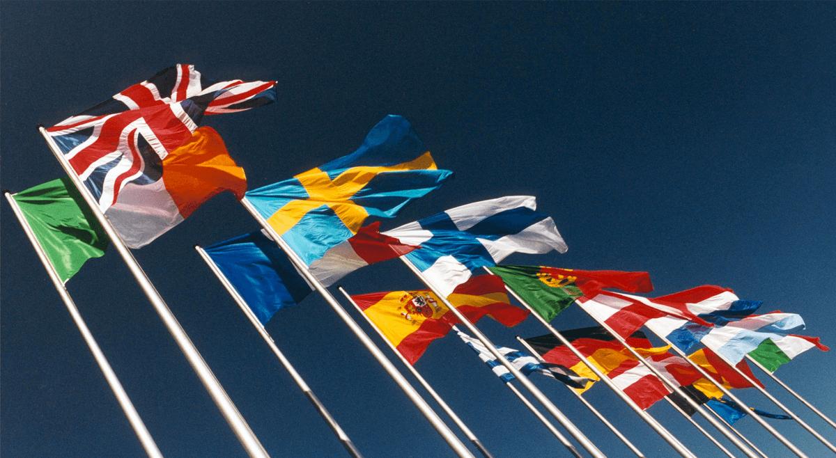 Corsi di lingue straniere 09/2020