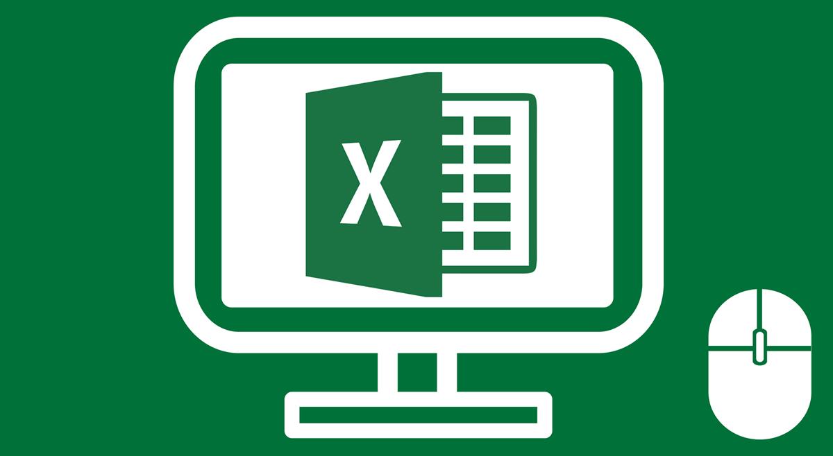 Corso Excel (livello avanzato)