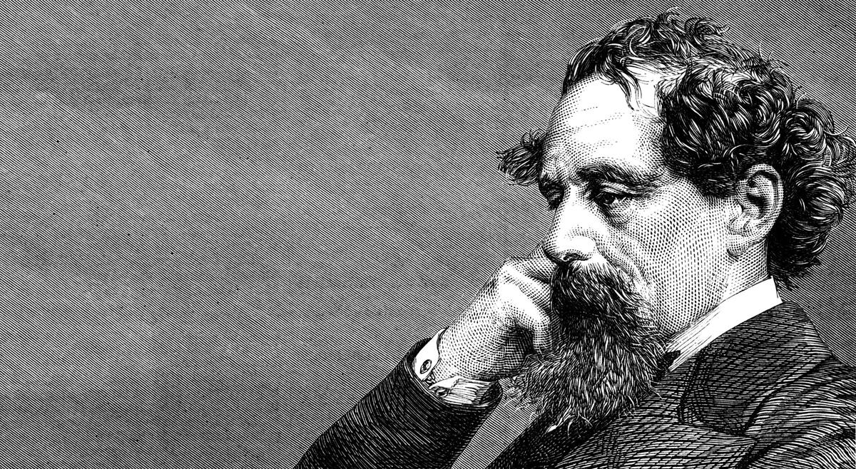 Quattro passi nella letteratura inglese