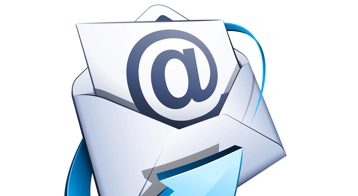 Corso email e Internet utile