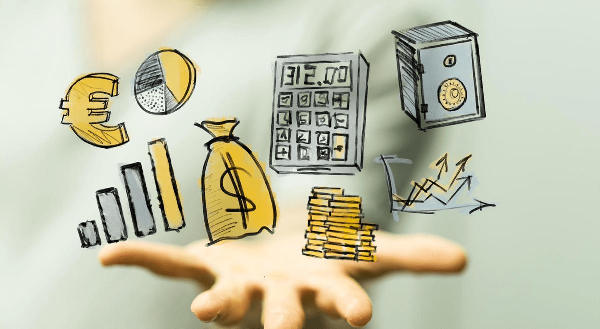 Corso pratico Base di educazione finanziaria