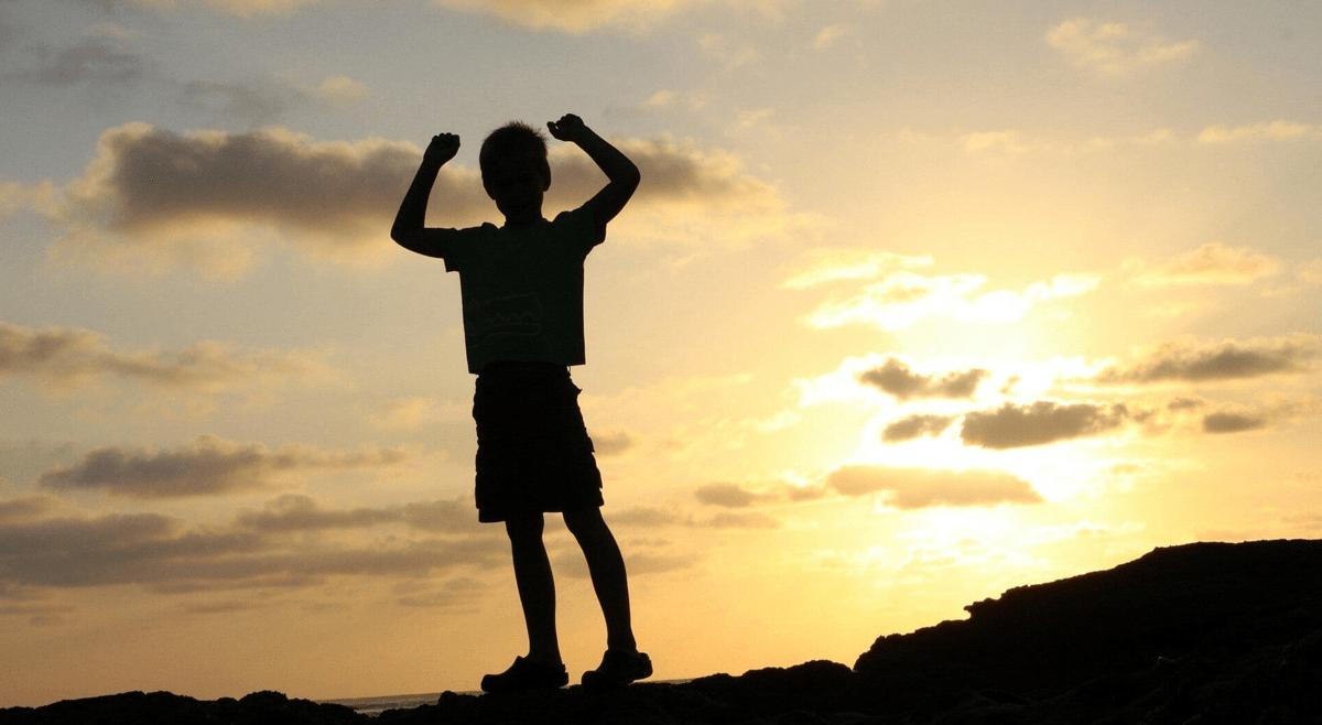 Motivazione e autostima fra educazione e didattica
