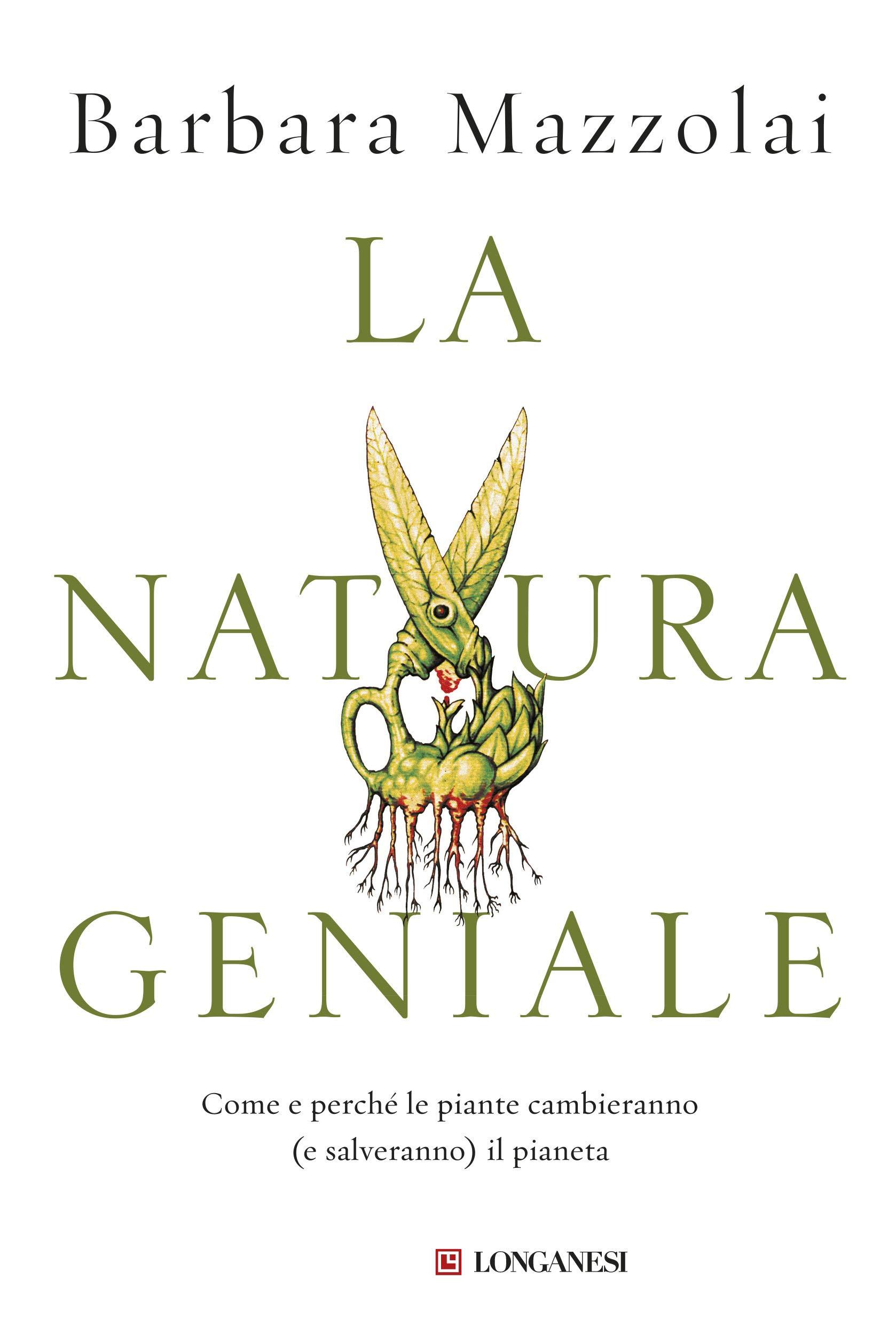 La Natura Geniale