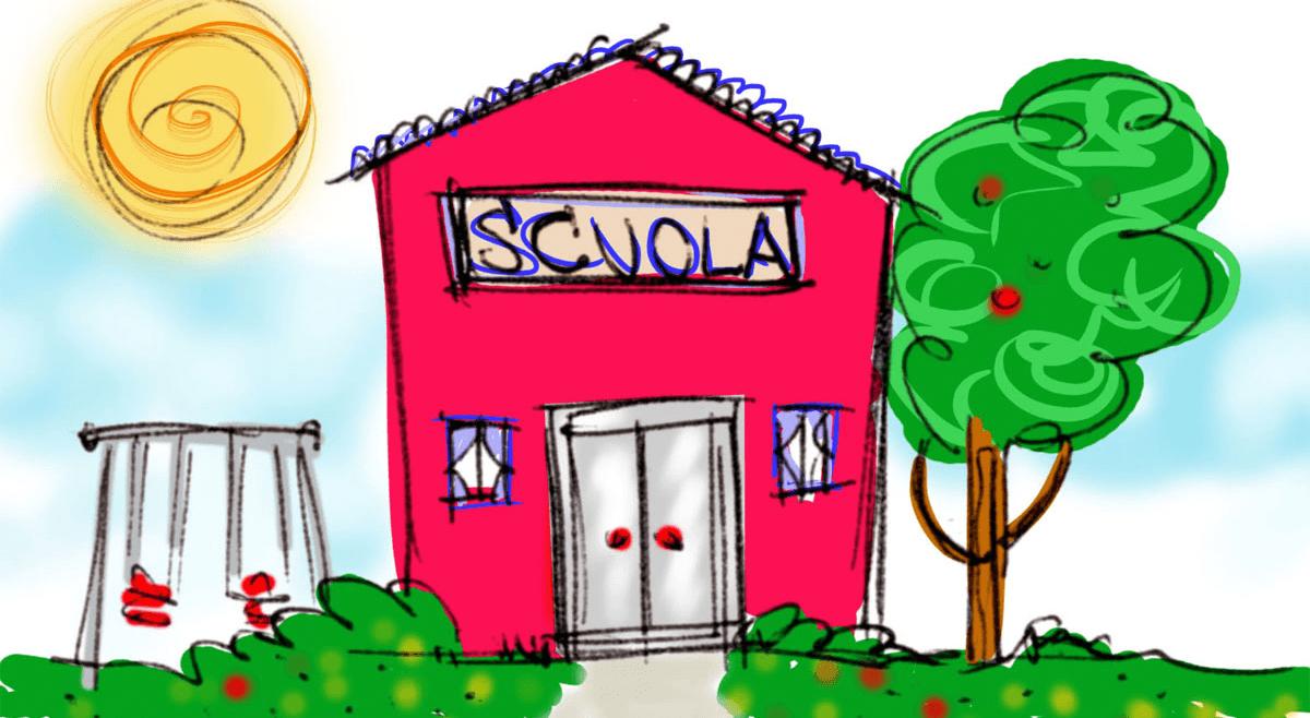 Una scuola per la cittadinanza